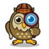 仙台宮城の探偵・興信所、東北総合調査相談室【公式サイト】