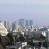 探偵:東京の探偵G8リサーチ