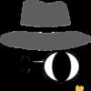 静岡PD探偵事務所 – 「不安を取り除く」「未来に変化を与える」