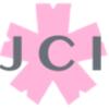 【相談無料】足立区・北千住の探偵事務所-JCI-