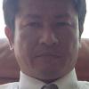 千葉県の探偵・興信所はID綜合調査事務所