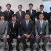 香川で探偵なら浮気調査1位の興信所【SDI探偵事務所 高松】