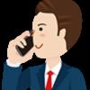 新宿の激安探偵S | 浮気や素行調査等を低価格で対応の探偵事務所