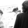 人探しや浮気調査で有名な東京の総合探偵社密会バスターズ